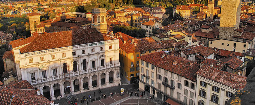 bergamo-city-tour-square