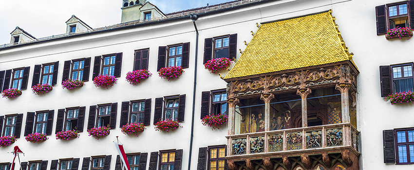 innsbruck-city-tour-golden-roof