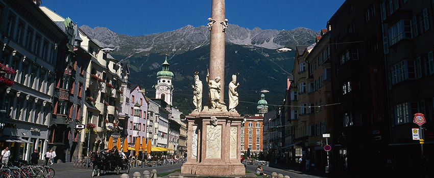 innsbruck-city-tour