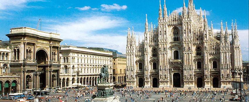 milano-city-tour-duomo
