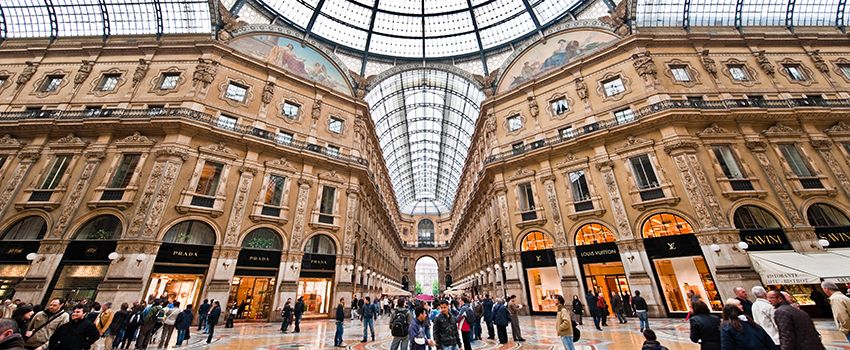milano-city-tour-gallery