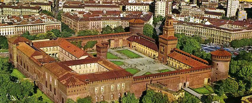 milano-city-tour