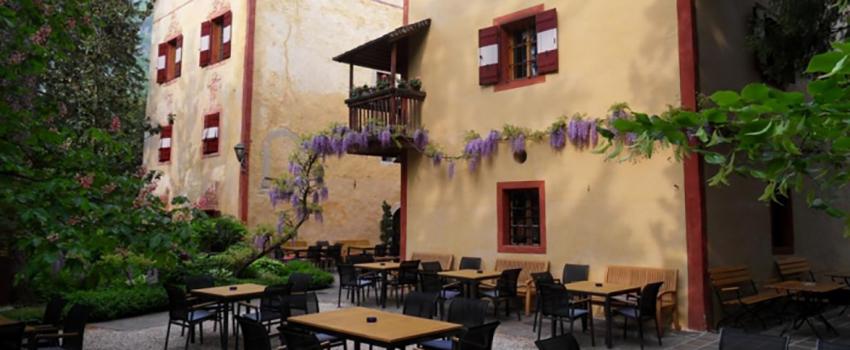 wine-road-winery-caldaro
