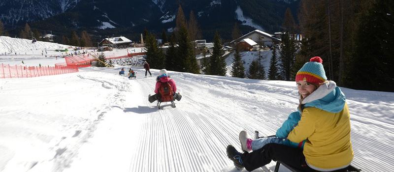 sledding-4
